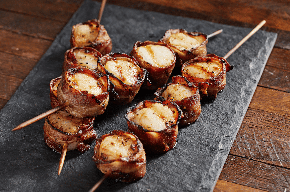 Grilled_Bacon_Wrapped_Scallops