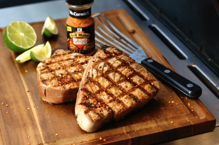 Grilled_Tuna_Steaks