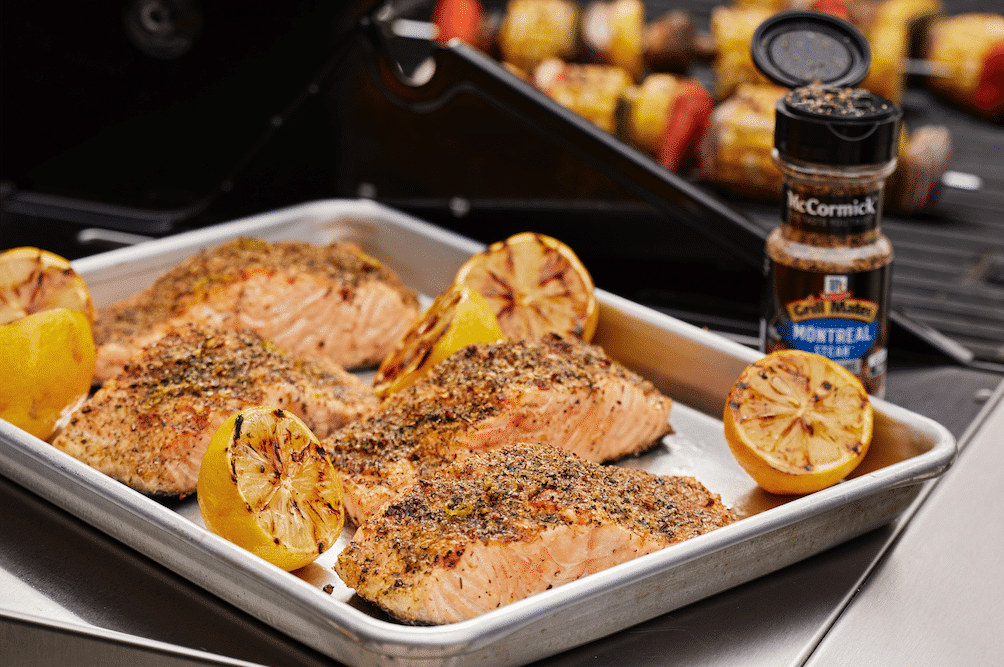 Grilled_montreal_Salmon