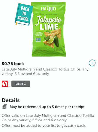 Late_july_Chips_Coupon