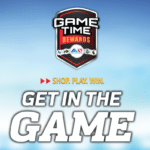Safeway Game Time Rewards – Win Cash, Gas & Groceries