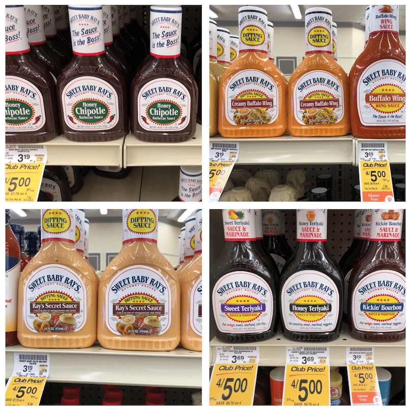 Sweet_Baby_Rays_Sauces