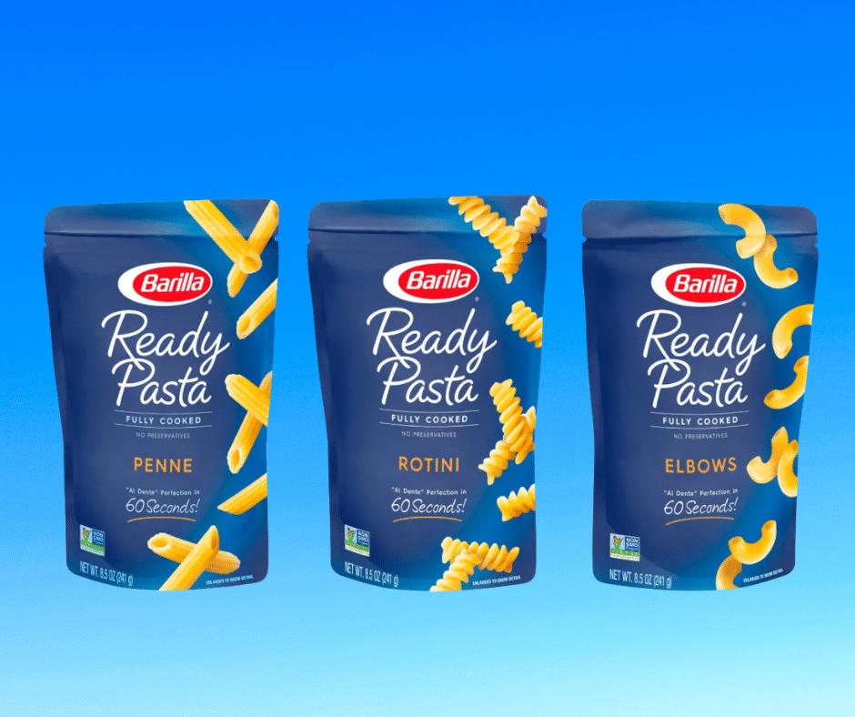 barilla_ready_pasta