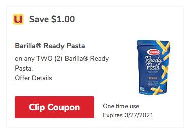 barilla_ready_pasta_Coupon