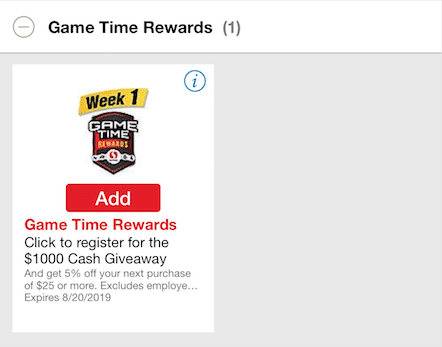 game_time_rewards_Coupon