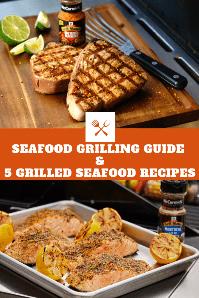 grilled_seafood_recipes