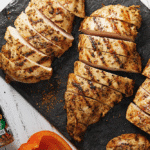 How to Grill Chicken 101 and The Best Grilled Chicken Recipes Using McCormick Grill Mates