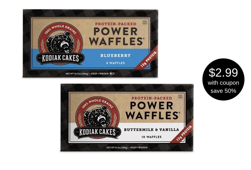 kodiak_Cakes_Waffles