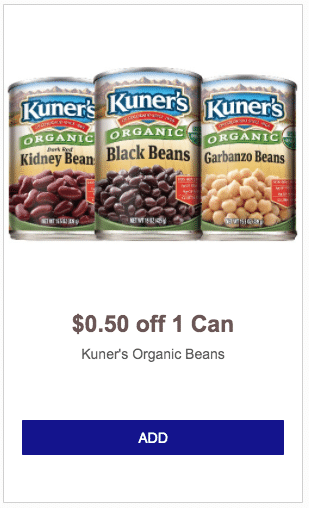 kuner's_beans_Coupon