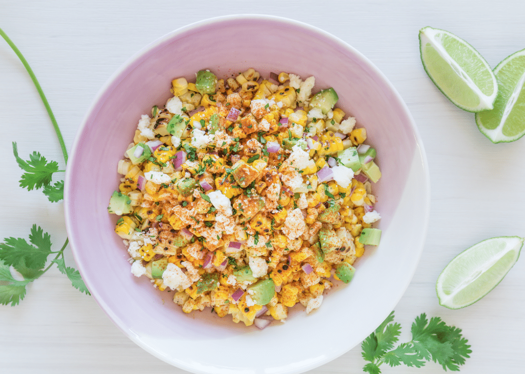 Grilled_mexican_Street_Corn_Salad