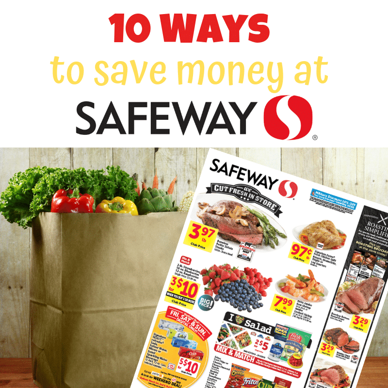 10_ways_to_Save_money_at_Safeway