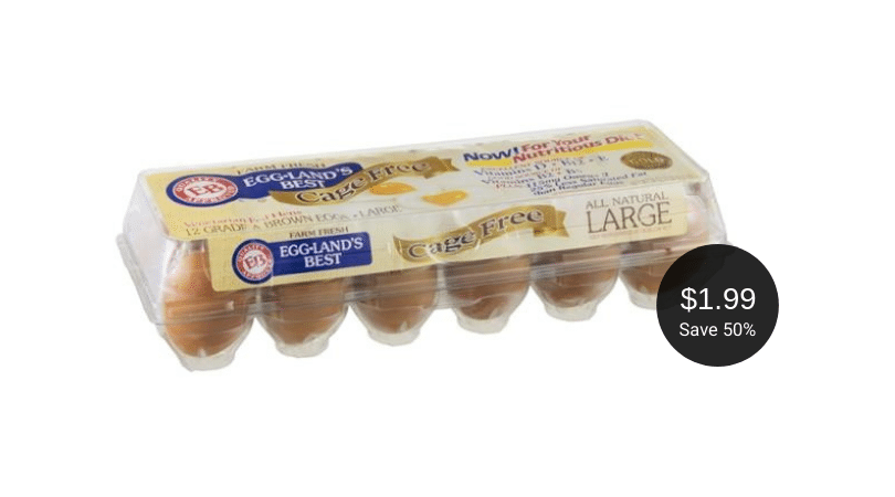 Eggland's_Best_Cage_Free_Eggs