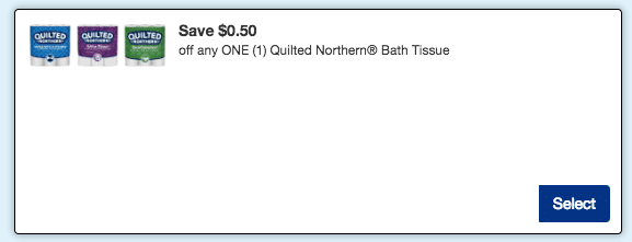 Quilted Northern Coupon 3.39.54 PM