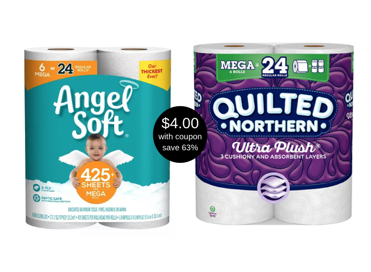 Quilted_northern_6_Roll_Bath_Tissue