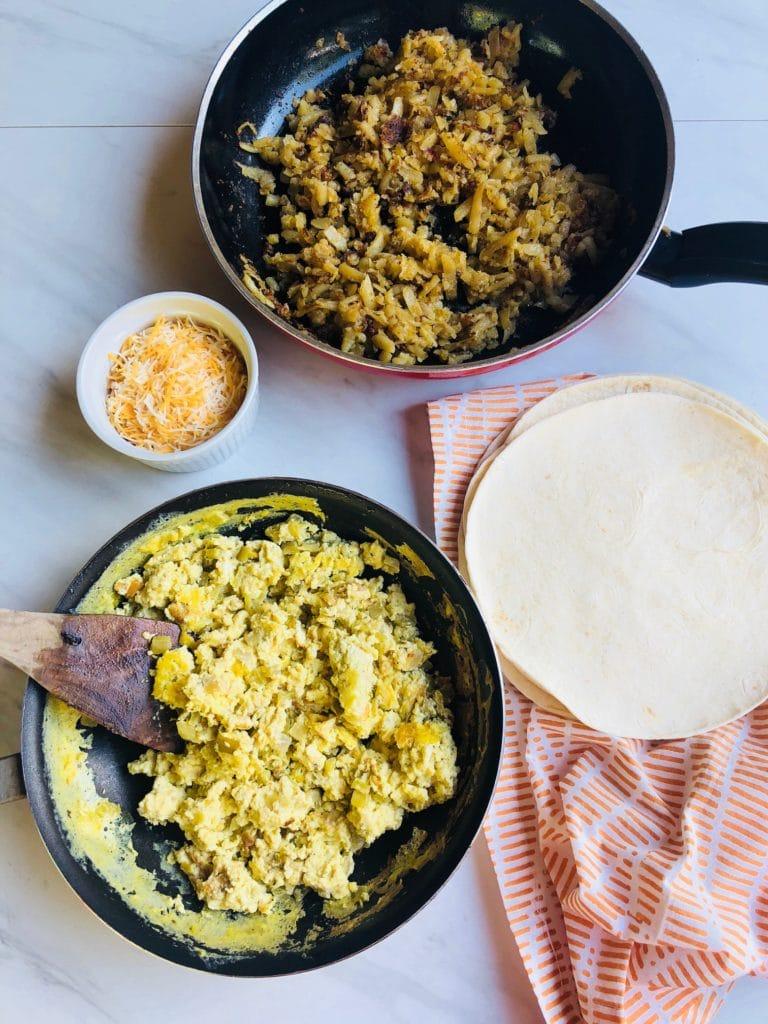 breakfast_burritos_ingredients.png