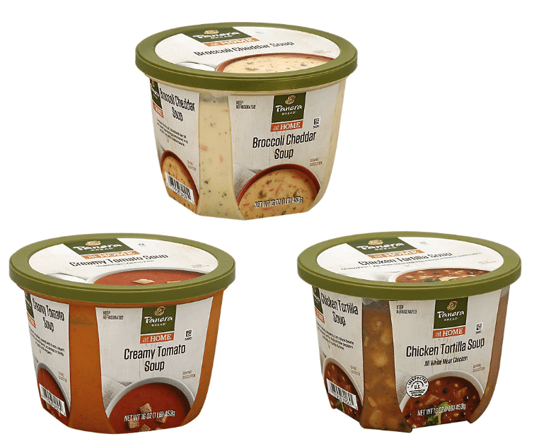 panera_at_home_soup_Flavors