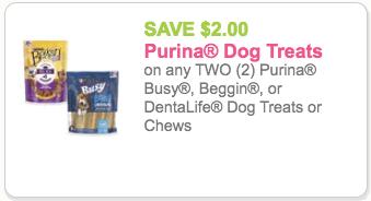 purina_beggin_treats_Coupons