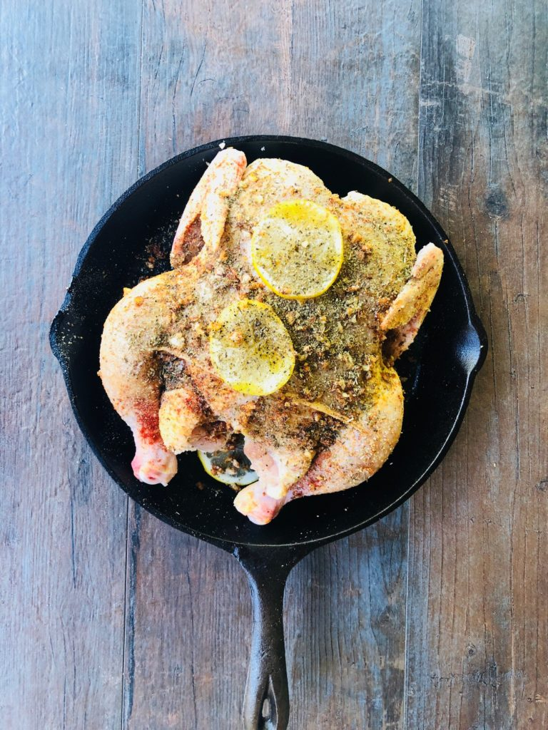 roasted_spatchcock_chicken