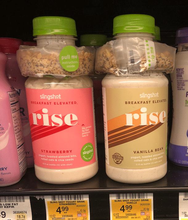 slingshot_rise_yogurt_Drink