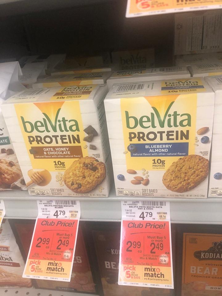 Belvita_soft_filled_biscuits