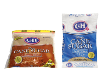 Pick up C&H Brown Sugar or Powdered Sugar for Just $1.49 a Bag at Safeway