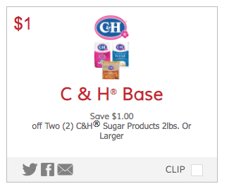 C&H_Sugar_Coupon
