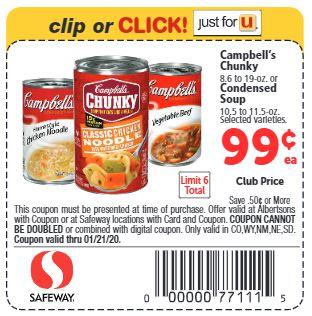 Chunky_soup