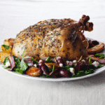 Greek-Roasted_Chicken