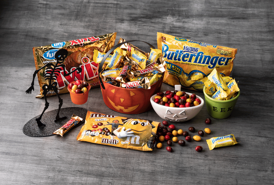 Halloween_Candy_Deals