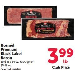Hormel_black_label_bacon
