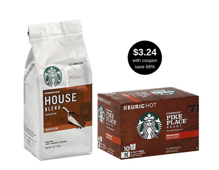 Starbucks_Coffee_Sale