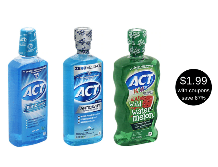 act_oral_Rinse_Coupons