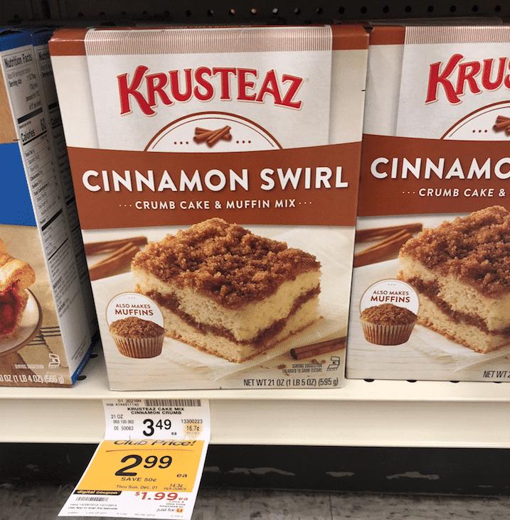 krusteaz_Crumb_cake