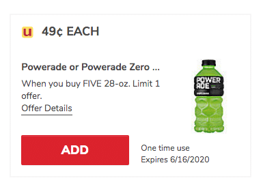 powerade_Coupon