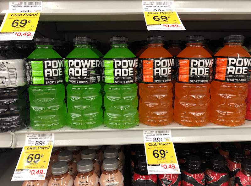 powerade_Sale_Safeway