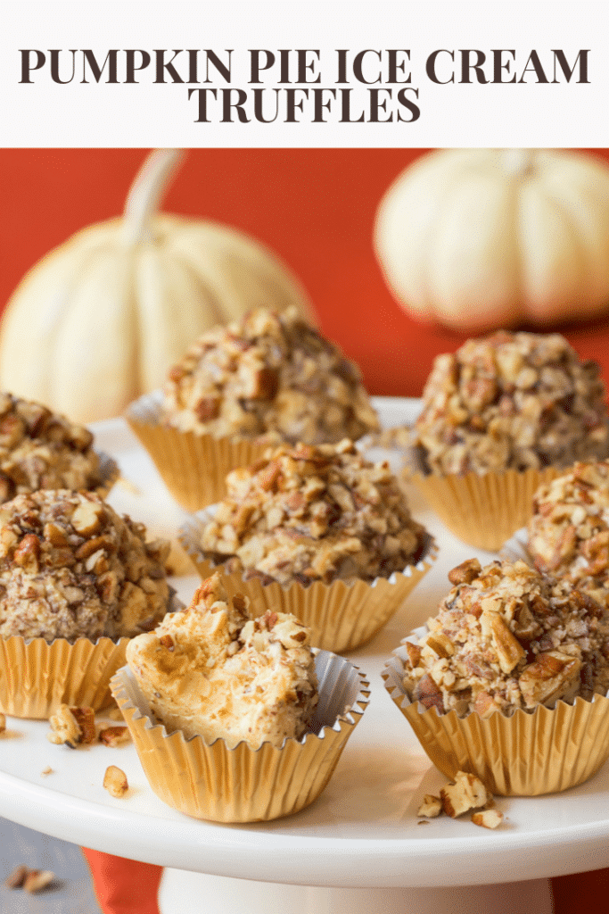 pumpkin_pie_ice_Cream_truffles_recipe