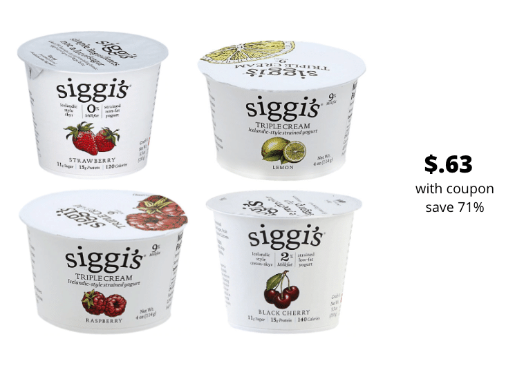 siggi's_icelandic_yogurt