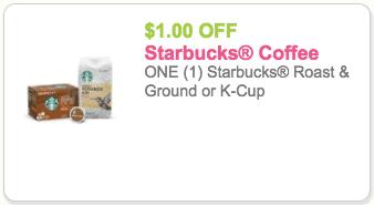starbucks_coupon