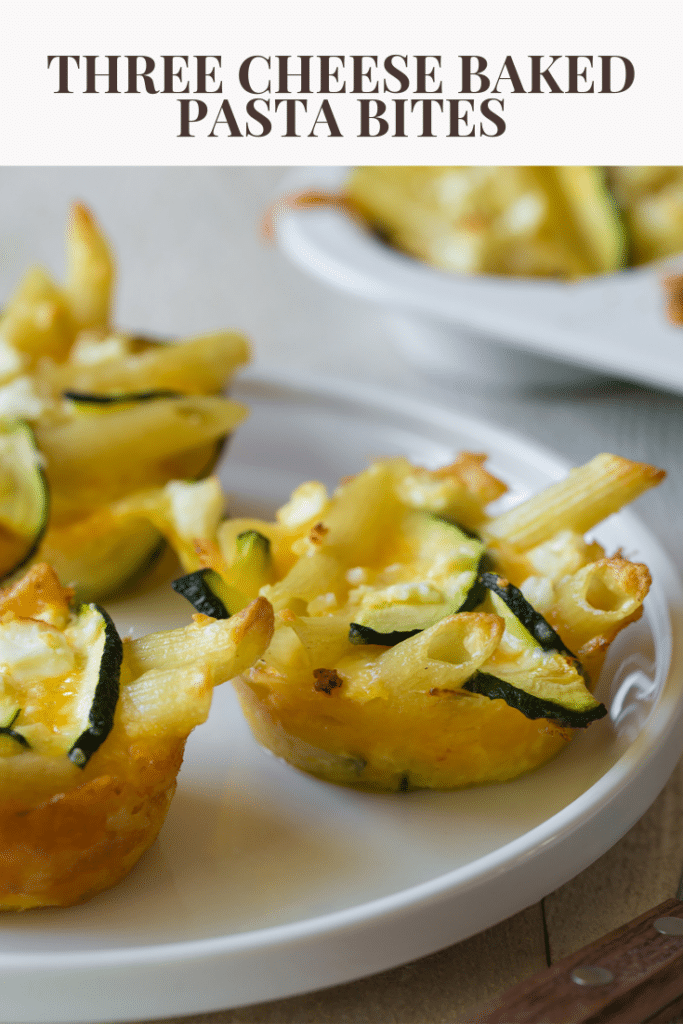 three_cheese_baked_pasta_bites