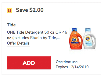 tide_coupon