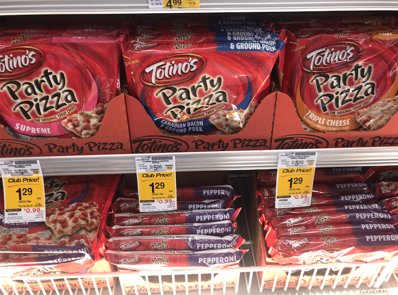 totinos_party_Pizza
