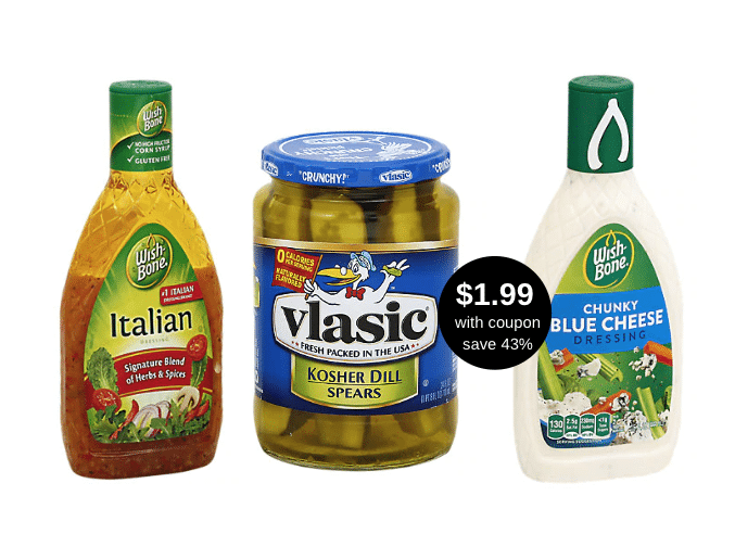 vlasic_pickles_deal