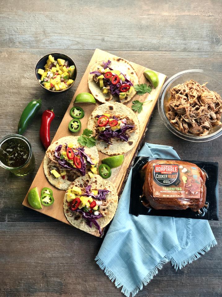 Adaptable_meals_Carnitas_pork