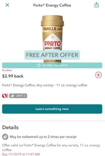 Forto_Energy_Coffee