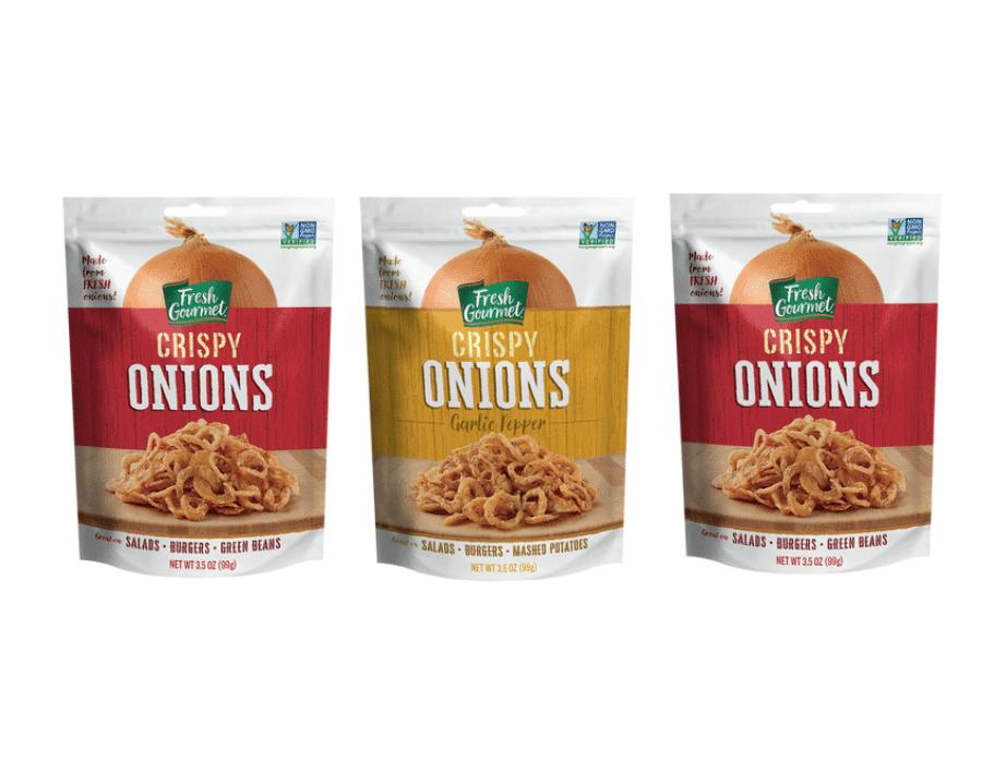 Fresh_Gourmet_Crispy_onions_price