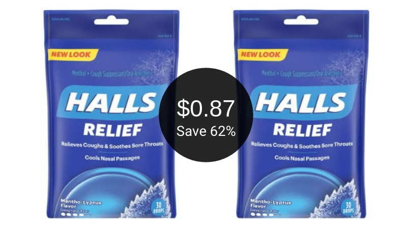 Halls_cough_drops_coupon