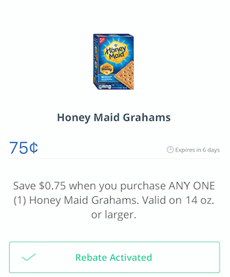 Honey_maid_Grahams_Coupon
