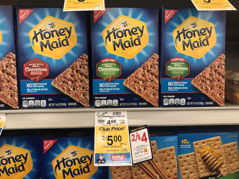 Honey_maid_Grahams_Sale