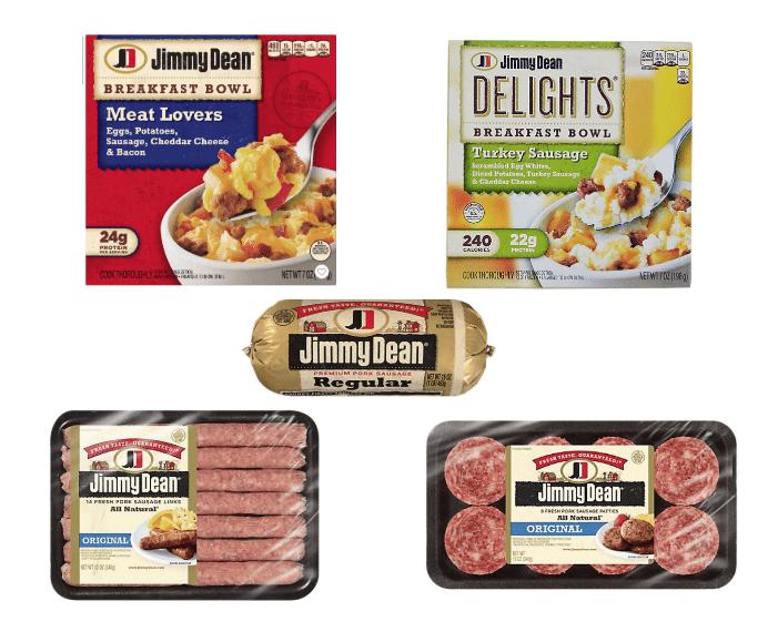 Jimmy_Dean_Fresh_Sausage_Safeway