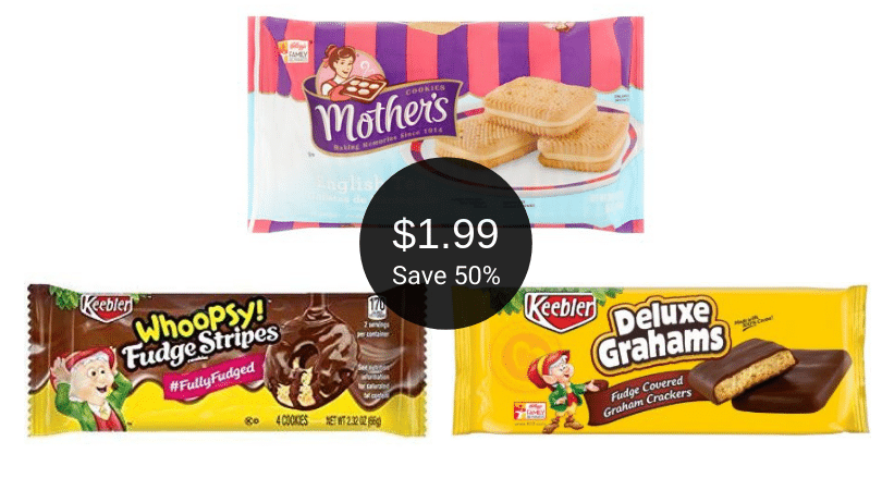 Keebler's_cookies_sale